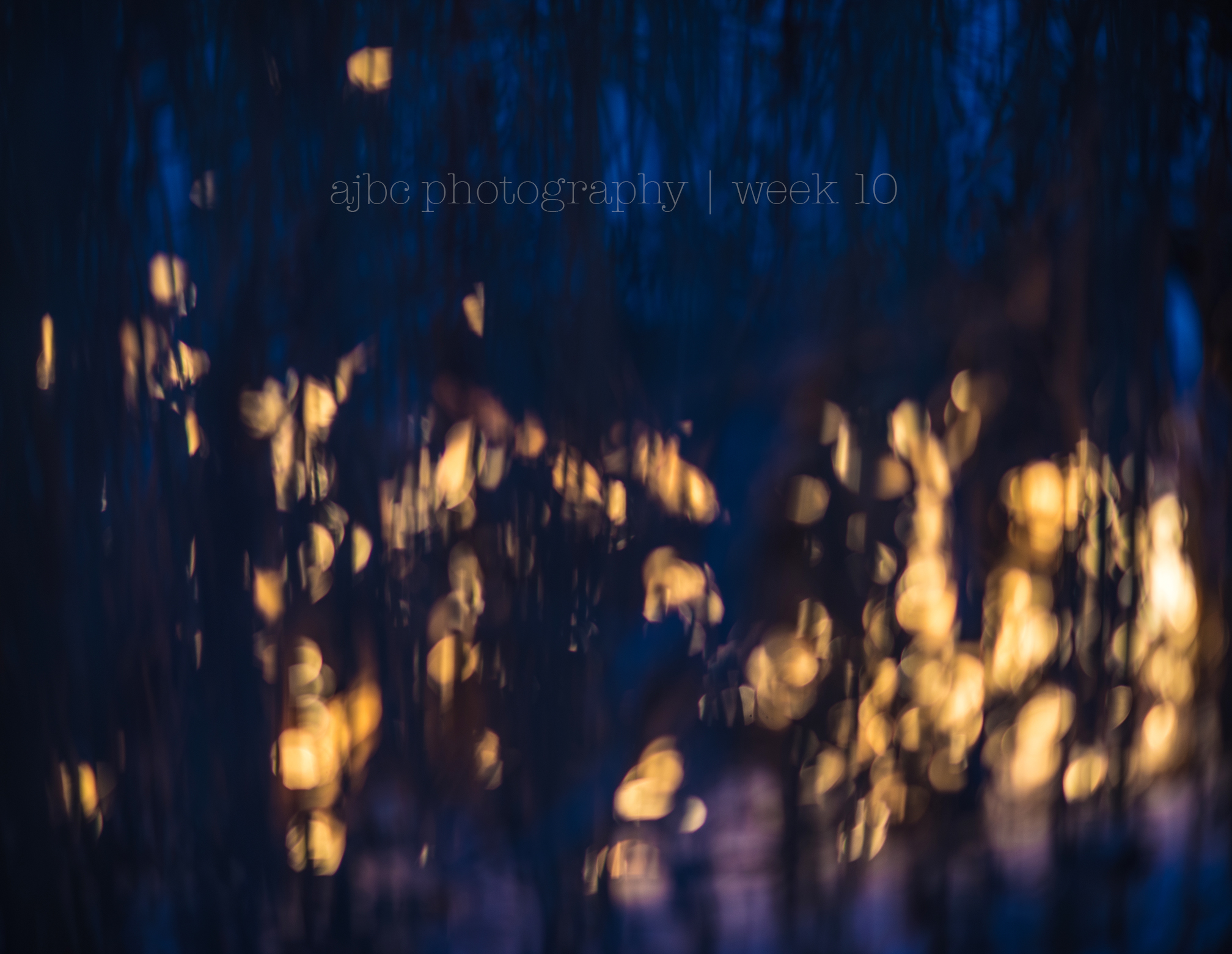 fire burn pond art painting light photography