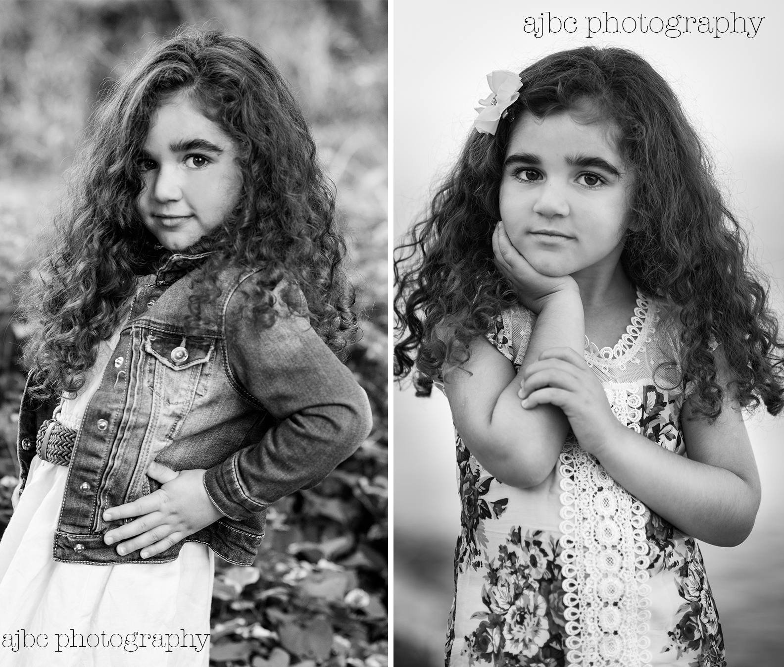 ajbcphotography-porthuron-michigan-photographer-child-kid-fashion-beach-boho.jpg