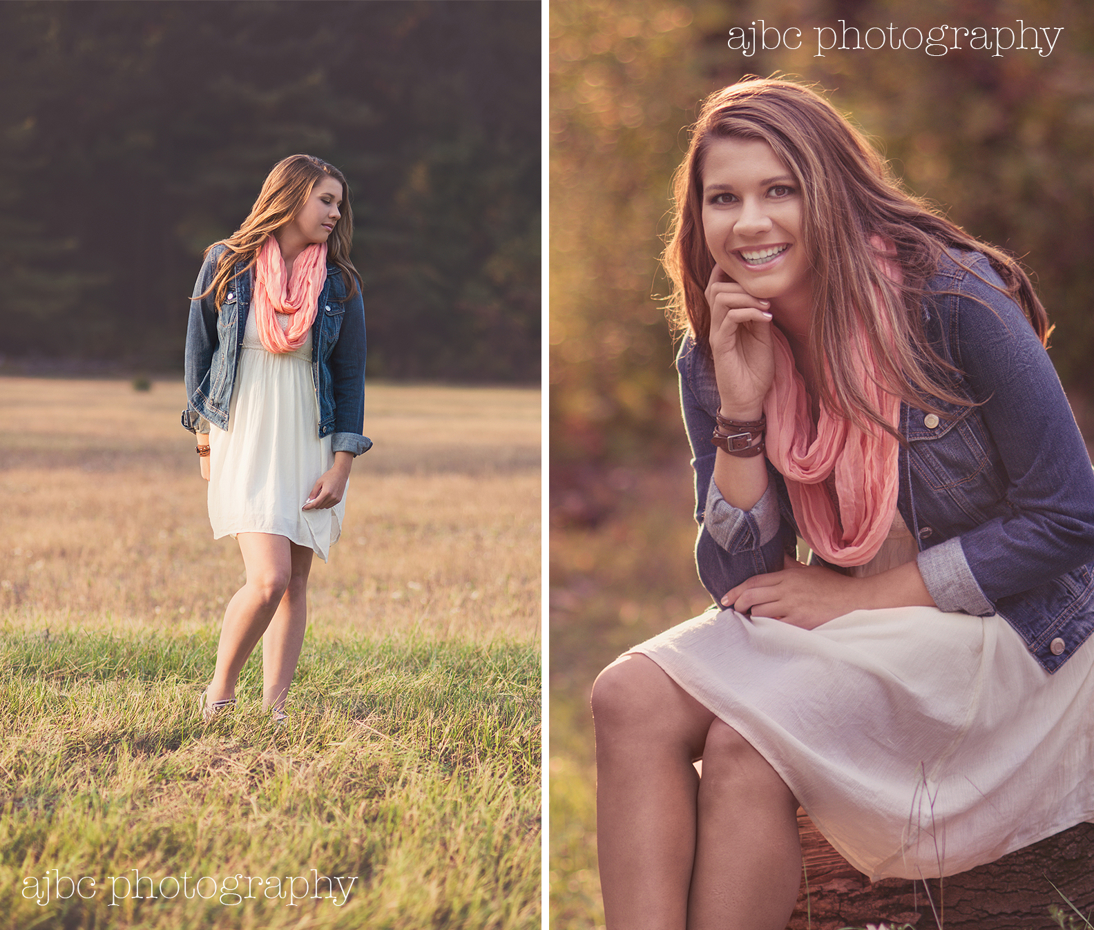 ajbcphotography-port-huron-michigan-photographer-senior-portraits-outdoor-fashion