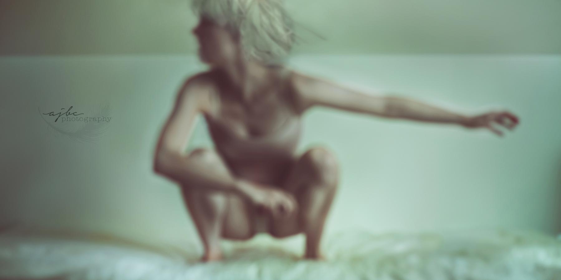 6- Sia Chandelier Art Marysville Photographer studio.png