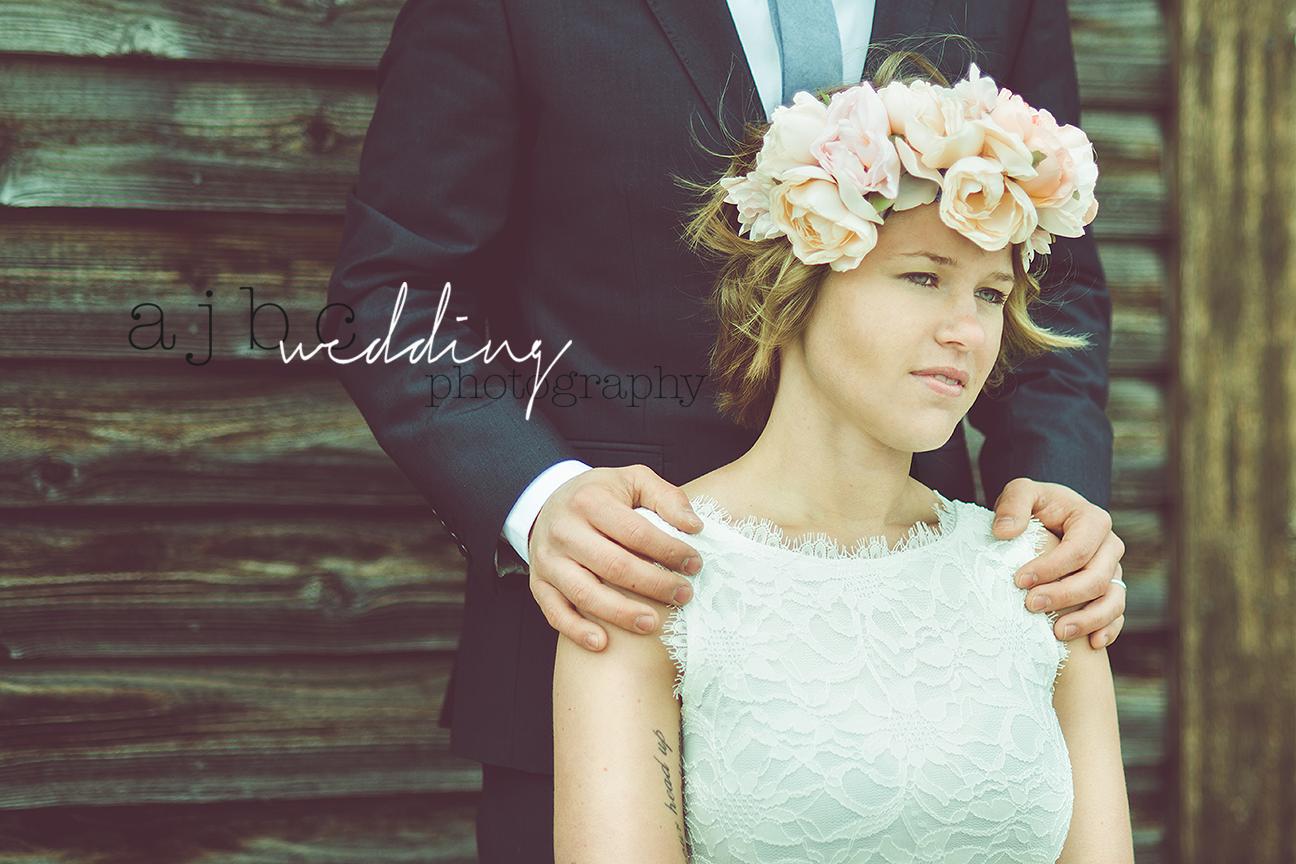 AJBC Photography Lexington Wedding Photographer 208.png