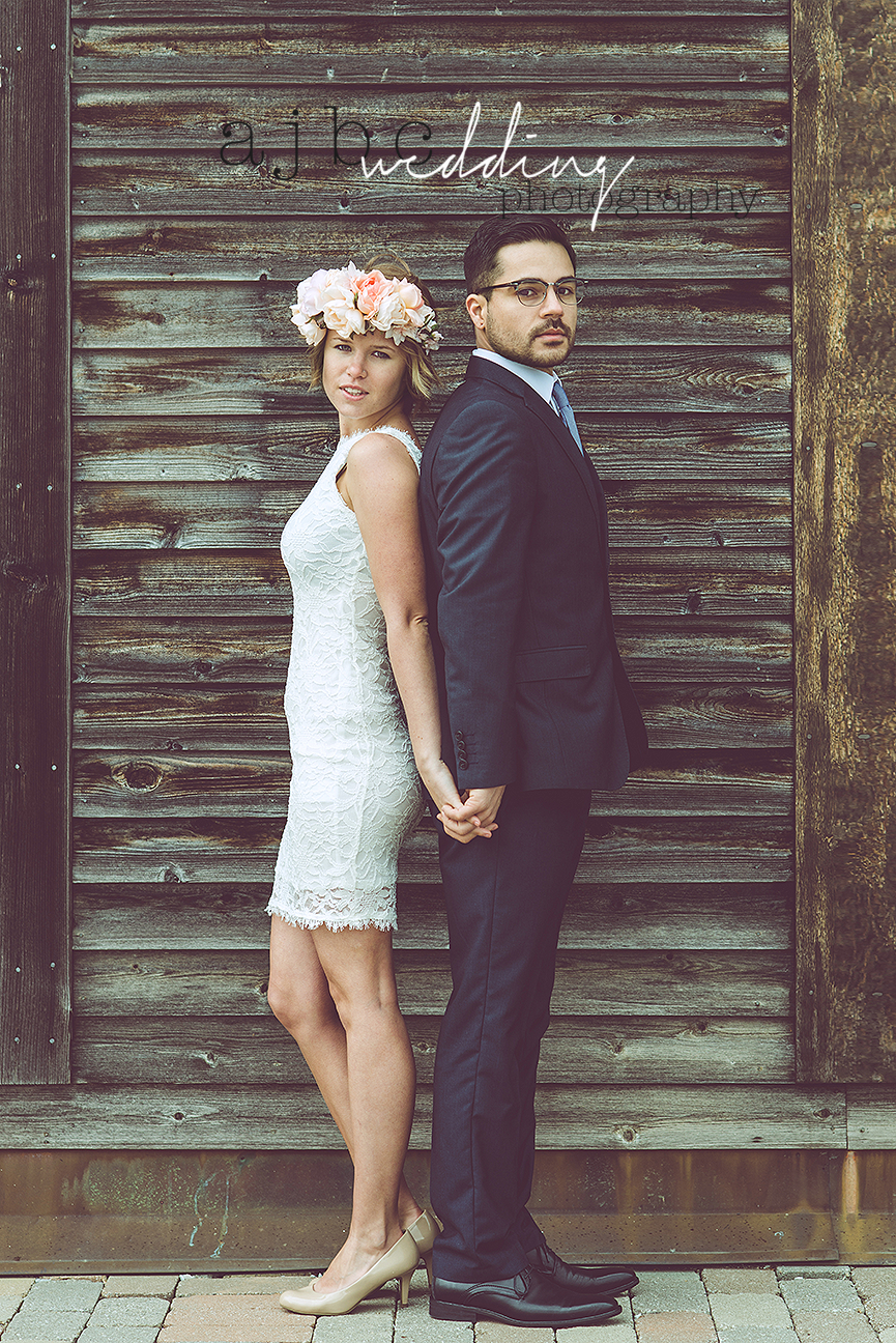 AJBC Photography Lexington Wedding Photographer 209.png