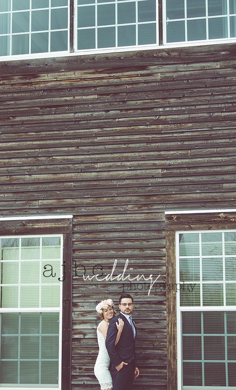 AJBC-Photography-Lexington-michigan-Wedding Photographer-bride-groom-beach-wedding-fashion-style-wedding-lake-huron.png