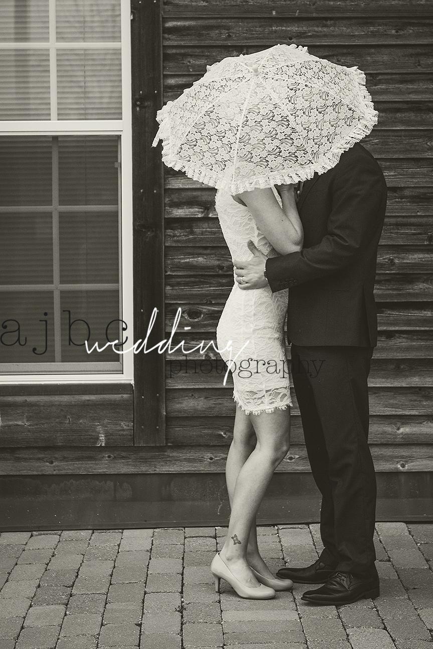 AJBC-Photography-Lexington-michigan-Wedding Photographer-bride-groom-beach-wedding-fashion-style-wedding1.png