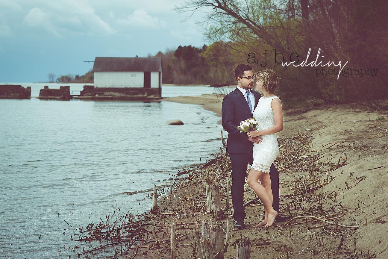 AJBC-Photography-Lexington-michigan-Wedding Photographer-bride-groom-beach-wedding-lake-michigan.png