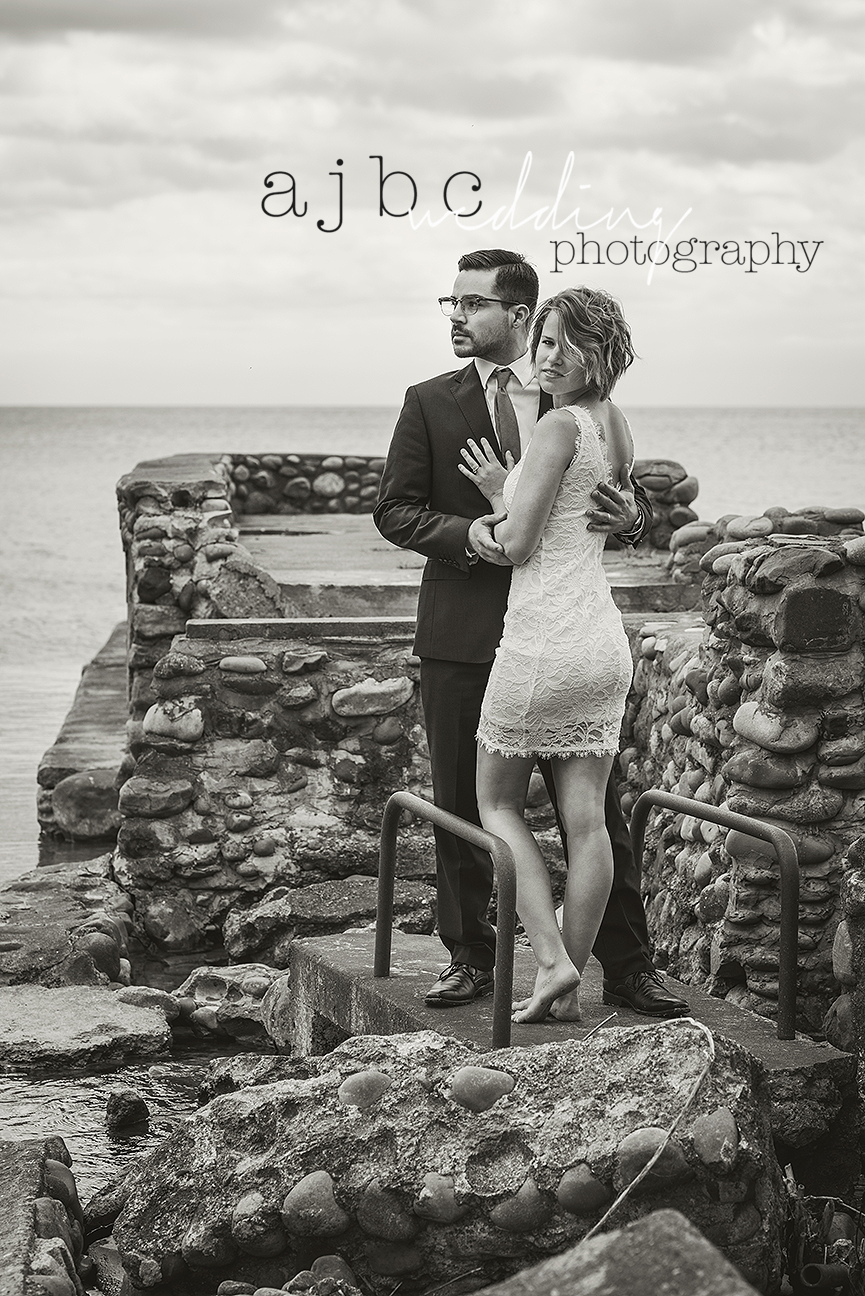 AJBC-Photography-Lexington-michigan-Wedding Photographer-bride-groom-beach-wedding-lake-michigan-love.png