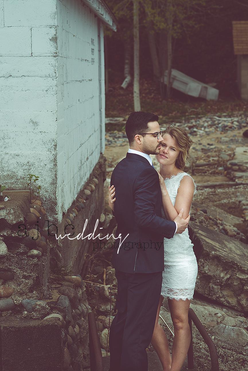 AJBC-Photography-Lexington-michigan-Wedding Photographer-bride-groom-beach-wedding-destination-wedding-lake-huron.png