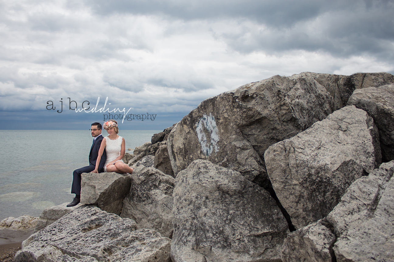 AJBC-Photography-Lexington-michigan-Wedding Photographer-bride-groom-beach-wedding-fashion-style-wedding-love1.png