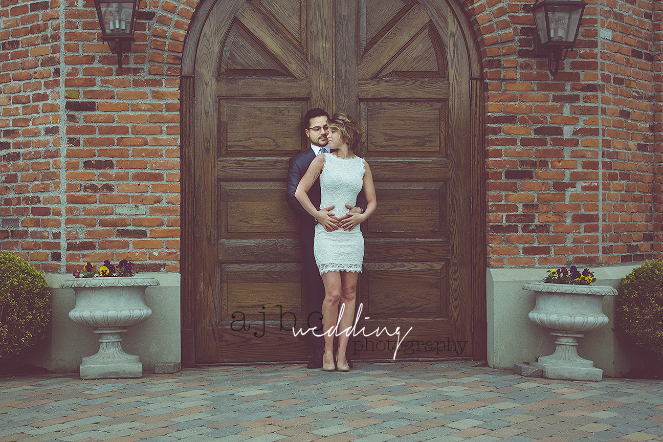 AJBC-Photography-Lexington-michigan-Wedding Photographer-bride-groom-beach-wedding-fashion-wedding.png