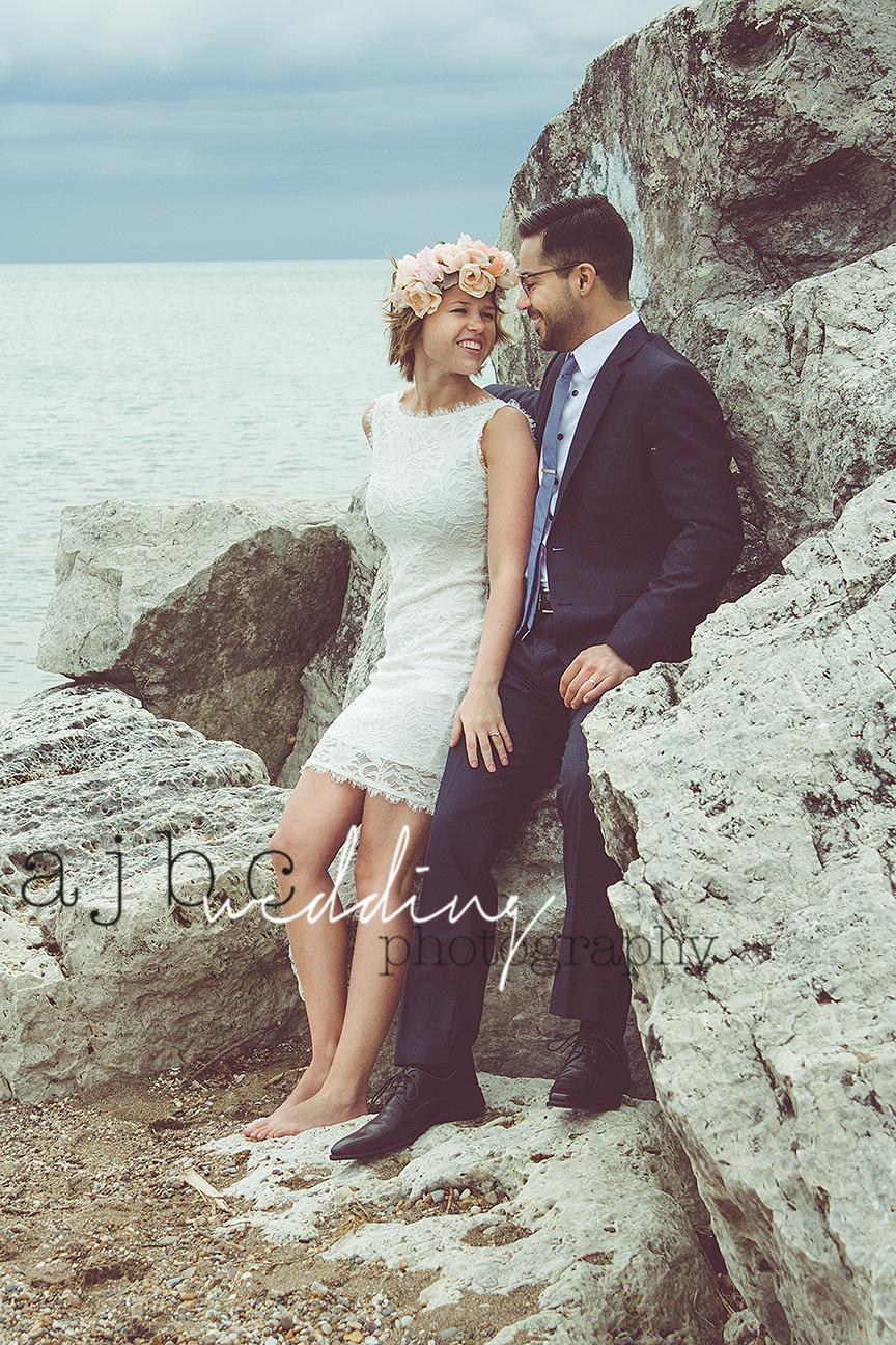 AJBC-Photography-Lexington-michigan-Wedding Photographer-bride-groom-beach-wedding-fashion-style-wedding-lake-huron-porthuron-portsanilac.png