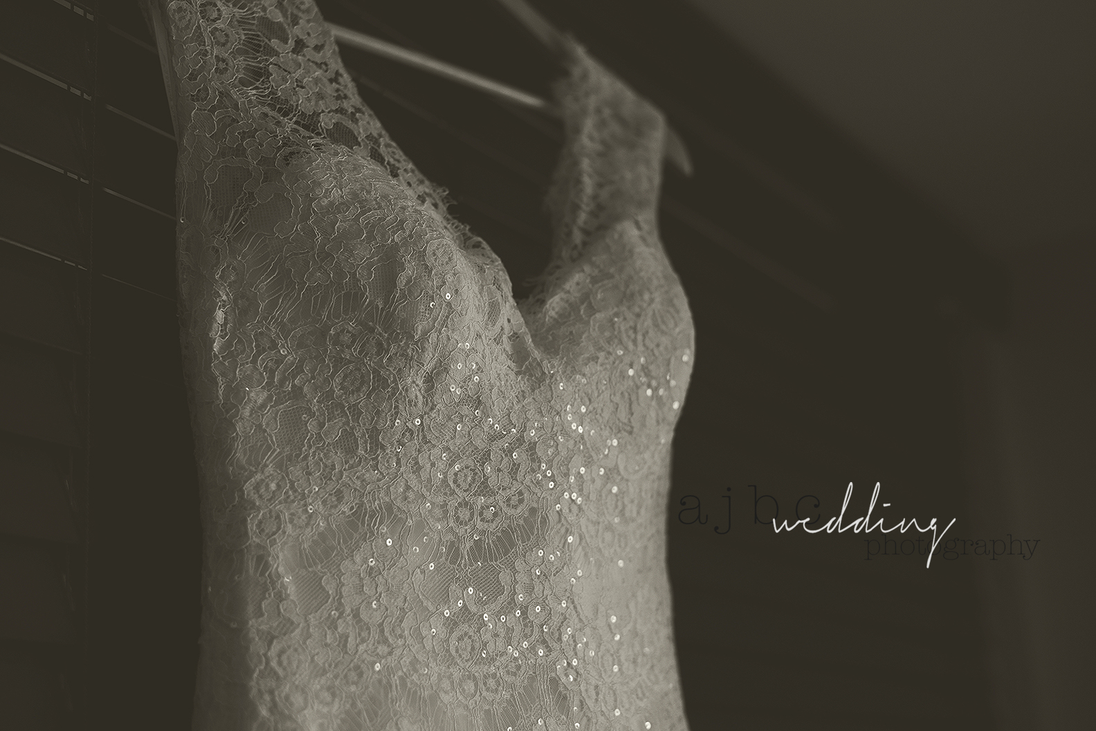 wedding dress ajbcphotography-port-huron-michigan-wedding-photographer-outdoors-summer-wedding-country-wedding-wadhams-michigan-bride-groom-love-wedding-dress.jpg