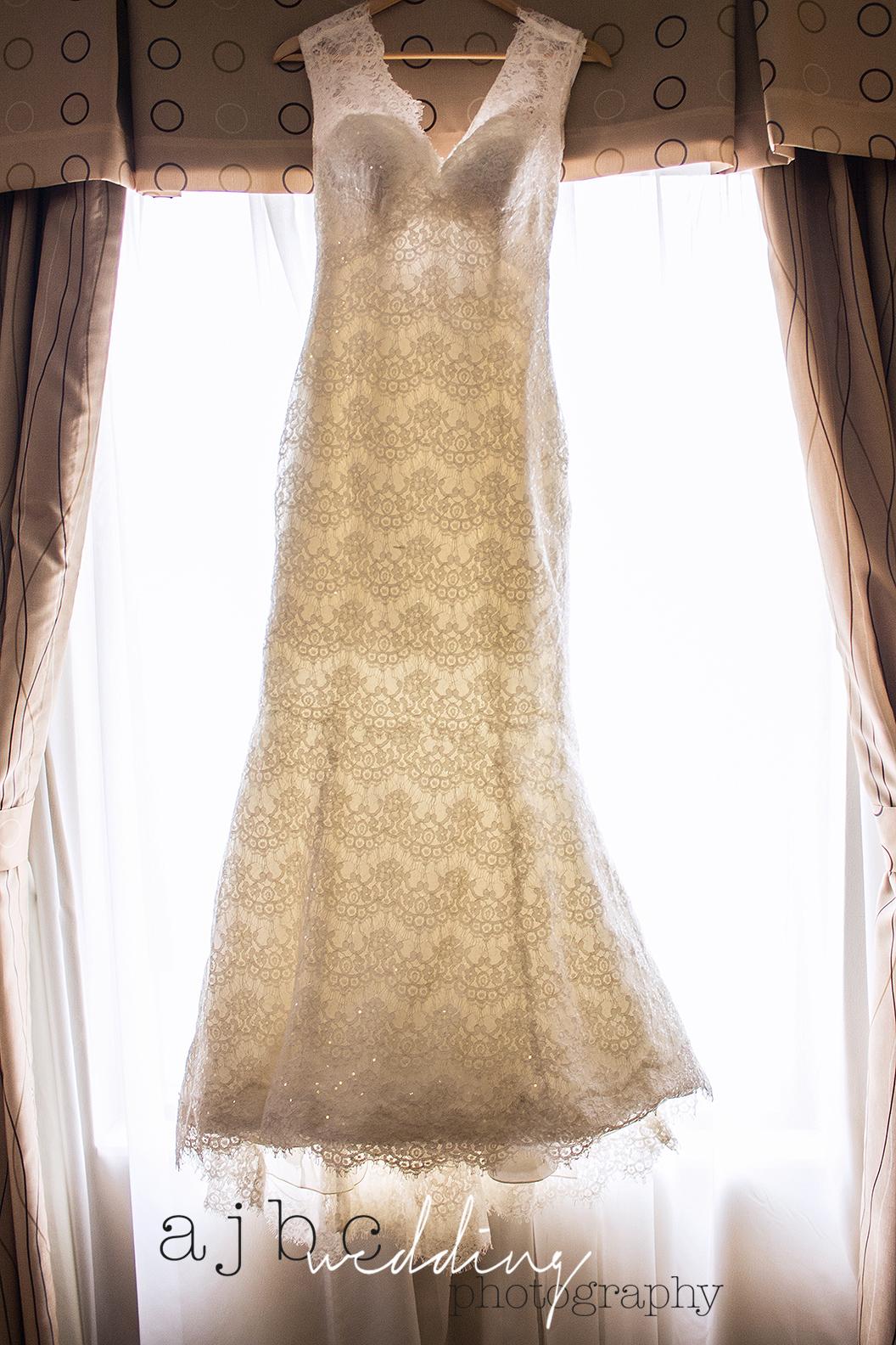 say  yes to the dress ajbcphotography-port-huron-michigan-wedding-photographer-outdoors-summer-wedding-country-wedding-wadhams-michigan-bride-groom-love-wedding-dress1.jpg