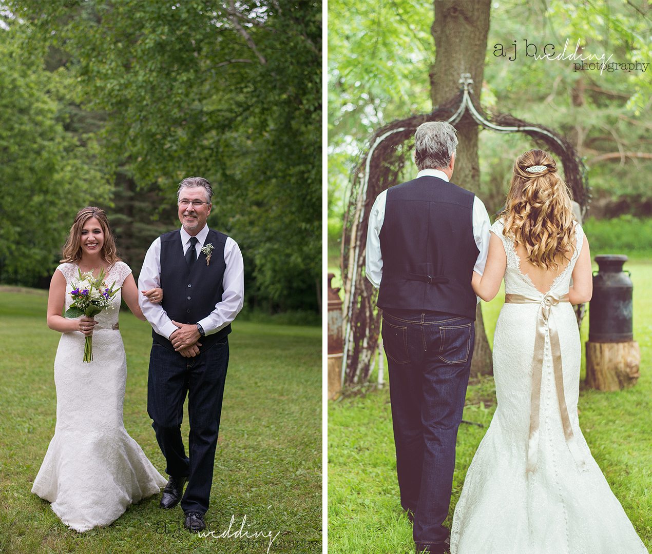ajbcphotography-port-huron-michigan-wedding-photographer-outdoors-summer-wedding-country-wedding-wadhams-michigan-bride-father-daughter.jpg