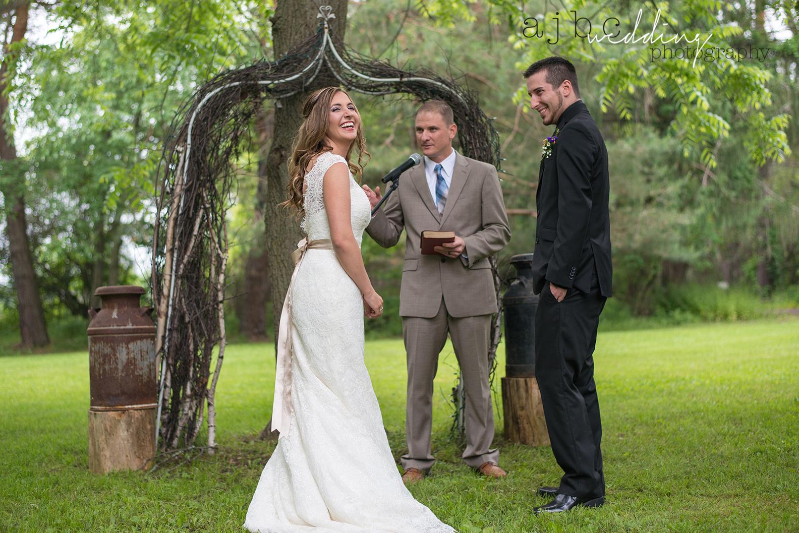 ajbcphotography-port-huron-michigan-wedding-photographer-outdoors-summer-wedding-country-wedding-wadhams-michigan-bride-groom-love-vintage-wedding-ceremony.jpg