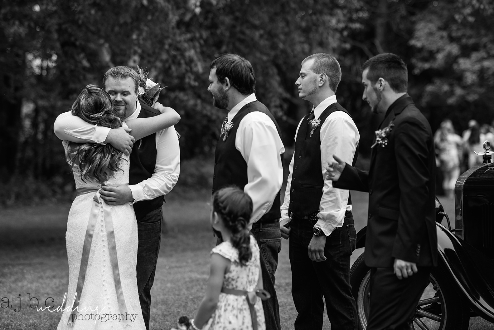 ajbcphotography-port-huron-michigan-wedding-photographer-outdoors-summer-wedding-country-wedding-wadhams-michigan-bride-vintage-wedding-groom-bride.jpg