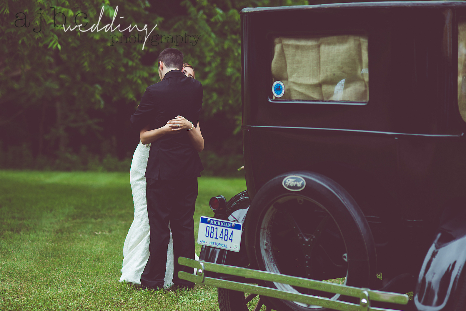 ajbcphotography-port-huron-michigan-wedding-photographer-outdoors-summer-wedding-country-wedding-wadhams-michigan-bride-vintage-wedding-bride-groom.jpg