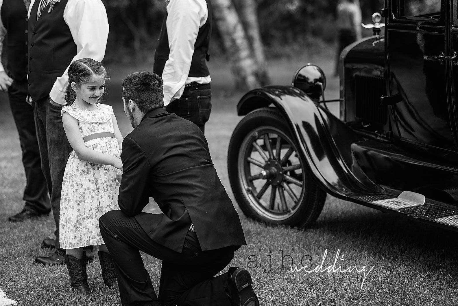 ajbcphotography-port-huron-michigan-wedding-photographer-outdoors-summer-wedding-country-wedding-wadhams-michigan-bride-vintage-wedding.jpg