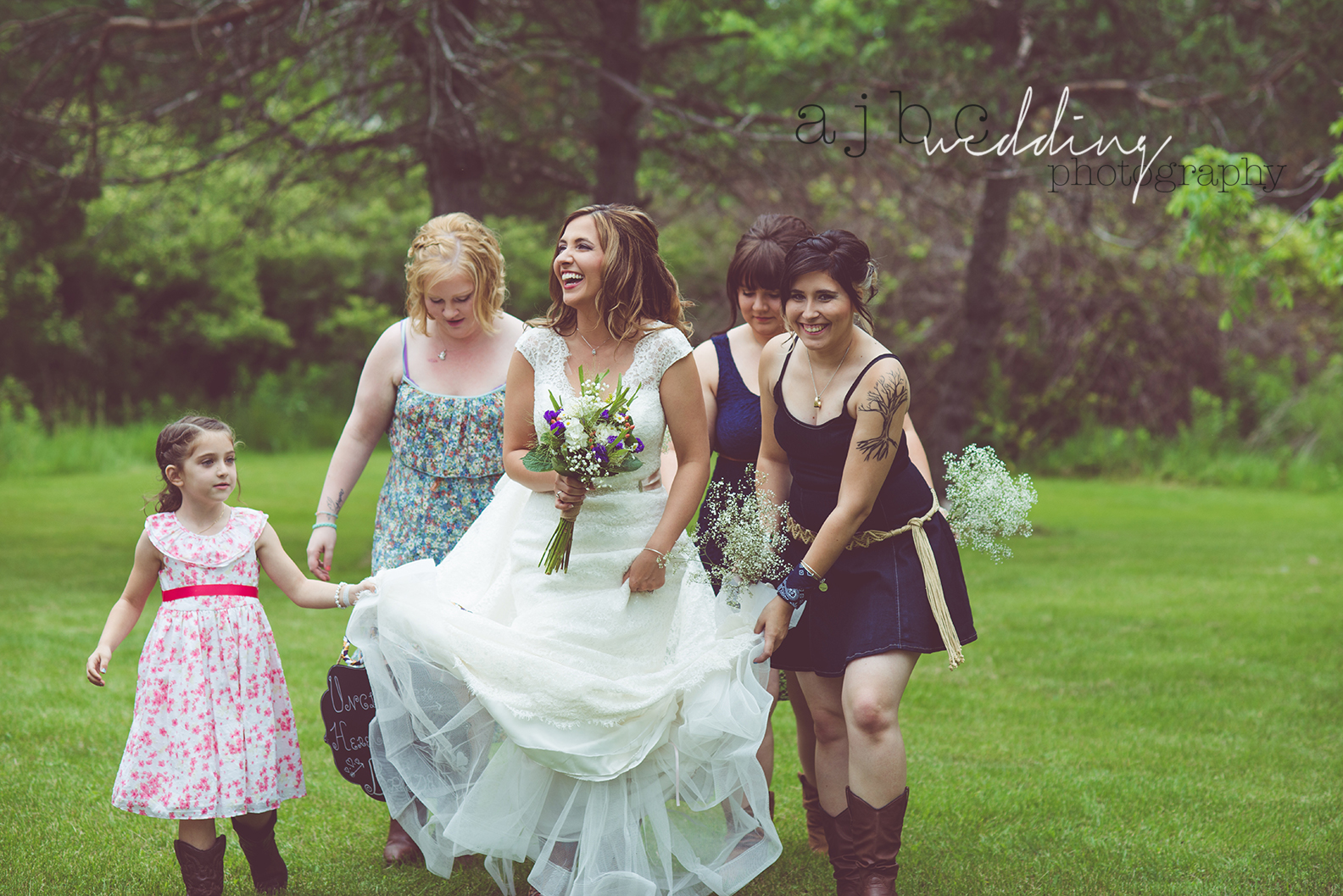 ajbcphotography-port-huron-michigan-wedding-photographer-outdoors-summer-wedding-country-wedding-wadhams-michigan-bride-vintage-wedding-family-love.jpg