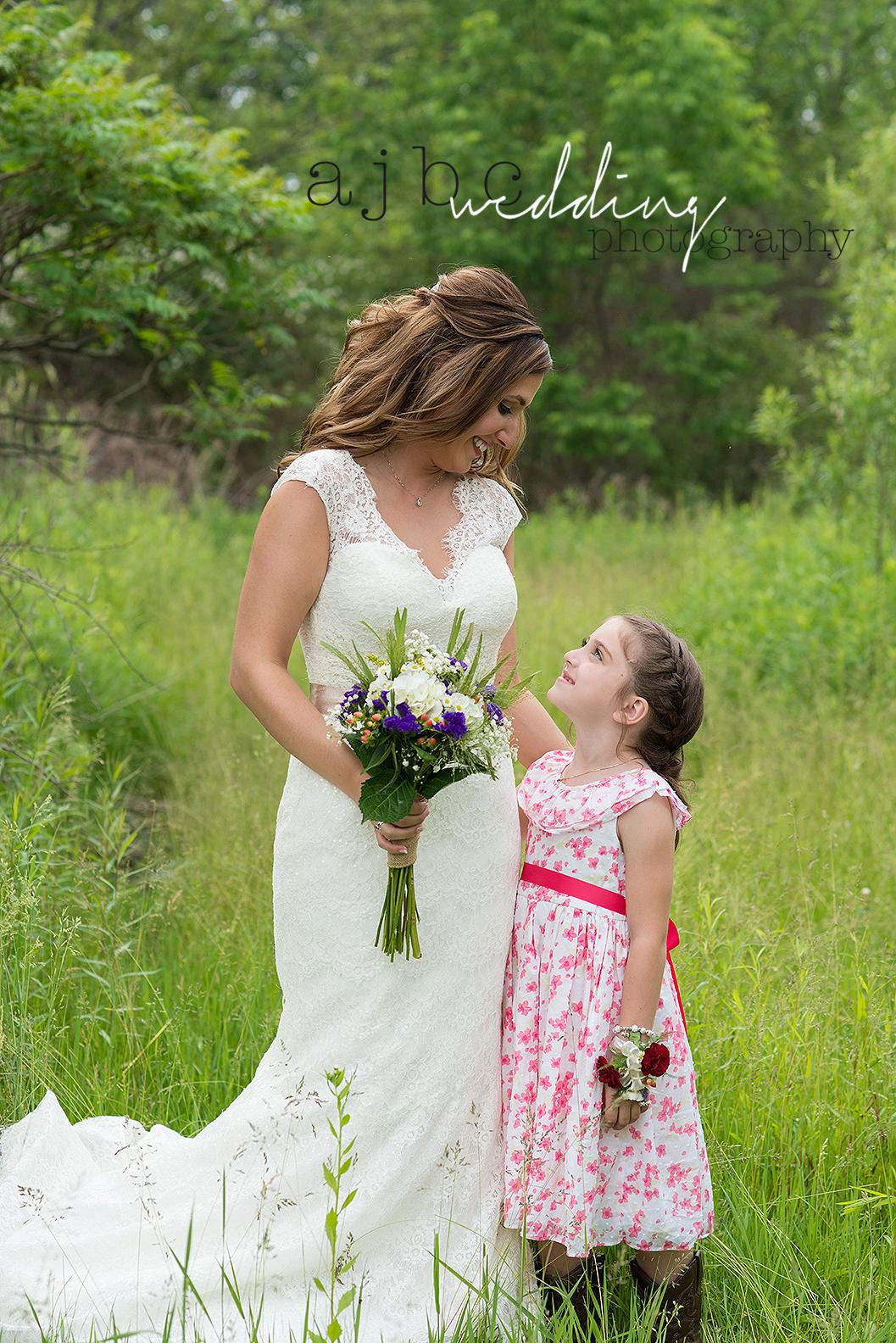 ajbcphotography-port-huron-michigan-wedding-photographer-outdoors-summer-wedding-country-wedding-wadhams-michigan-bride-vintage-wedding-flowergirl.jpg
