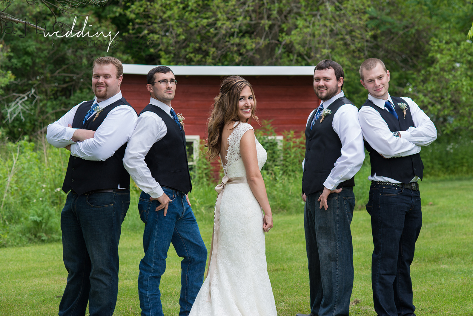ajbcphotography-port-huron-michigan-wedding-photographer-outdoors-summer-wedding-country-wedding-wadhams-michigan-bride-vintage-wedding-barn-wedding-photographer.jpg