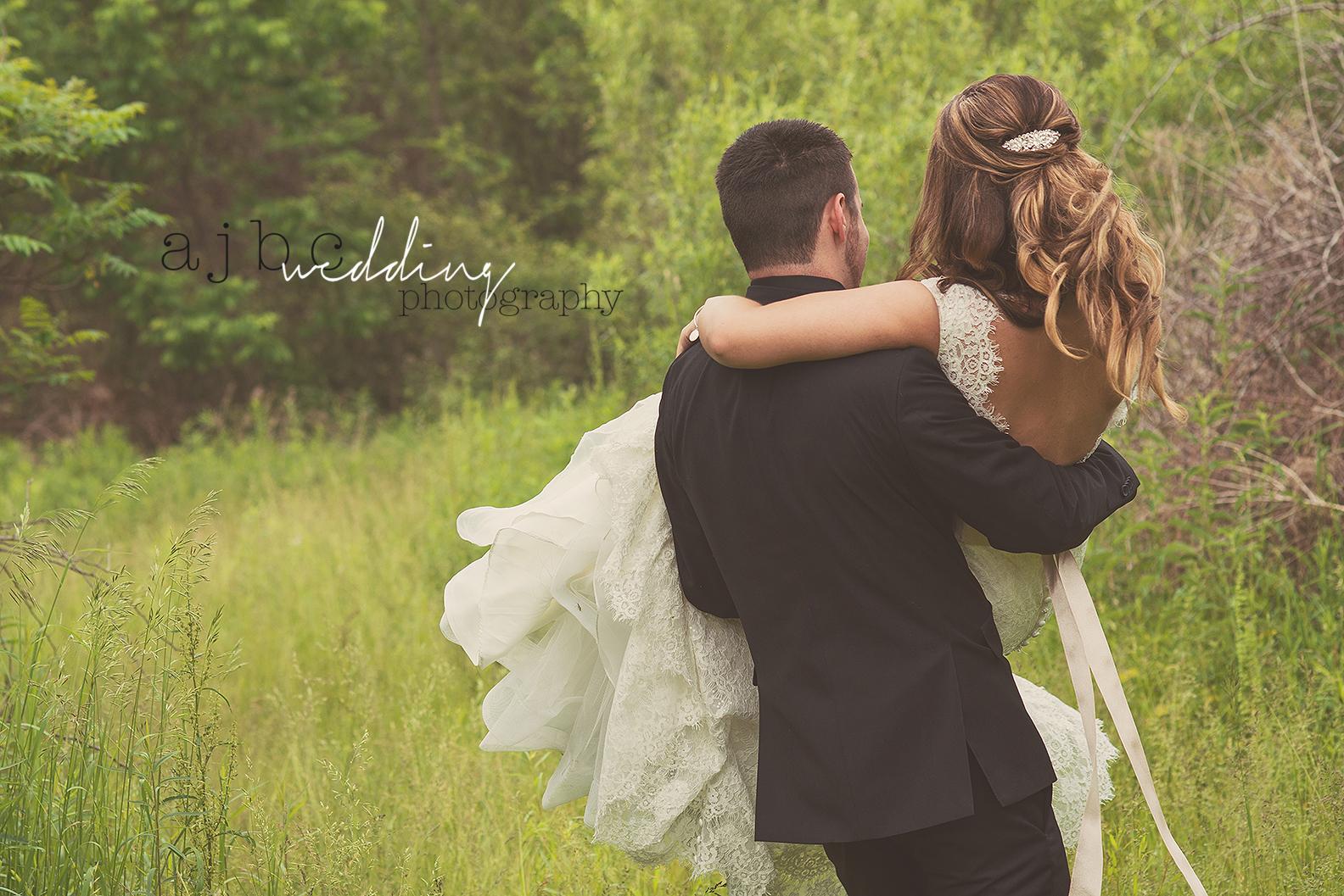 ajbcphotography-port-huron-michigan-wedding-photographer-outdoors-summer-wedding-country-wedding-wadhams-michigan-bride-vintage-wedding-outdoor-photographer.jpg