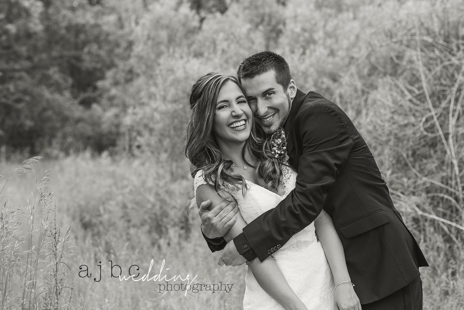 ajbcphotography-port-huron-michigan-wedding-photographer-outdoors-summer-wedding-country-wedding-wadhams-michigan-bride-vintage-wedding-groom-love.jpg