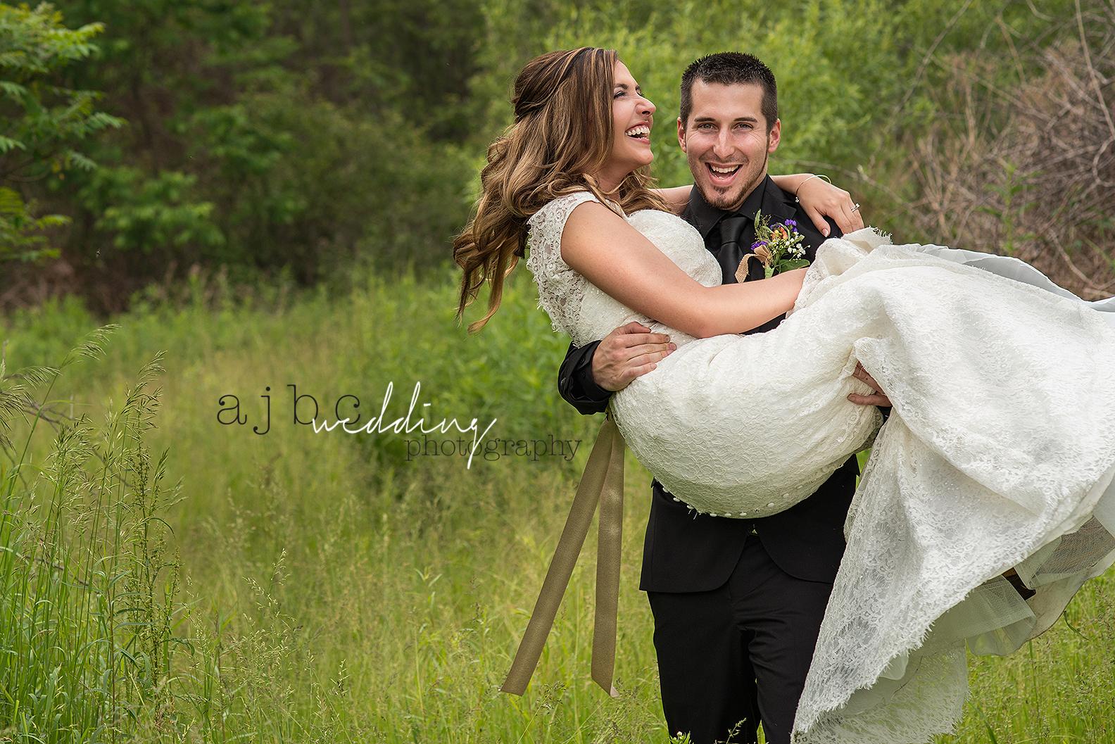 ajbcphotography-port-huron-michigan-wedding-photographer-outdoors-summer-wedding-country-wedding-wadhams-michigan-bride-vintage-wedding-outdoor-wedding-photographer-love.jpg