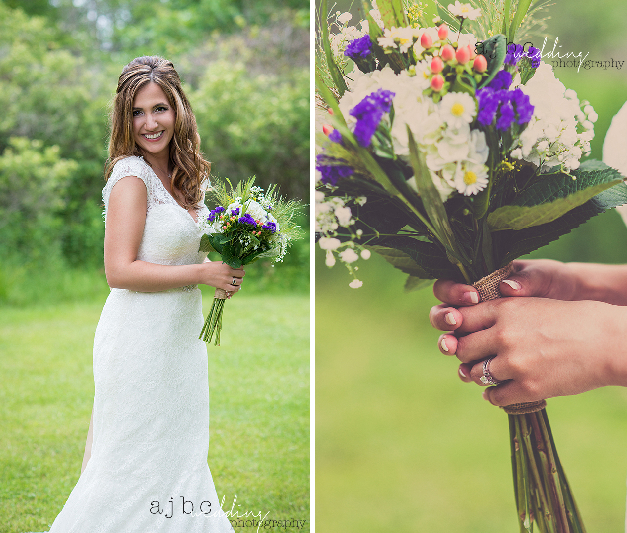 ajbcphotography-port-huron-michigan-wedding-photographer-outdoors-summer-wedding-country-wedding-wadhams-michigan-bride.jpg