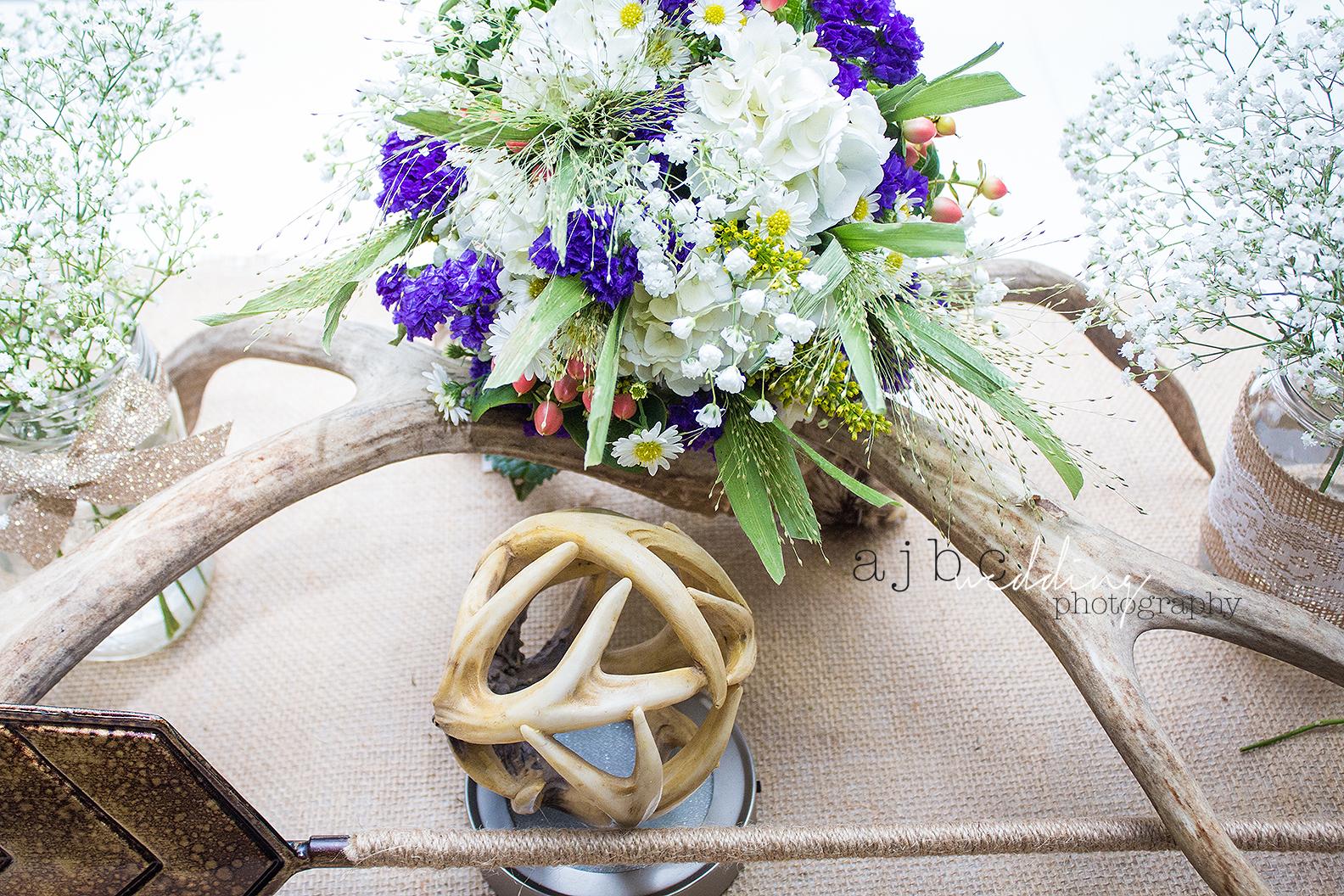 ajbcphotography-port-huron-michigan-wedding-photographer-outdoors-summer-wedding-country-wedding-wadhams-michigan-bride-vintage-wedding2.jpg