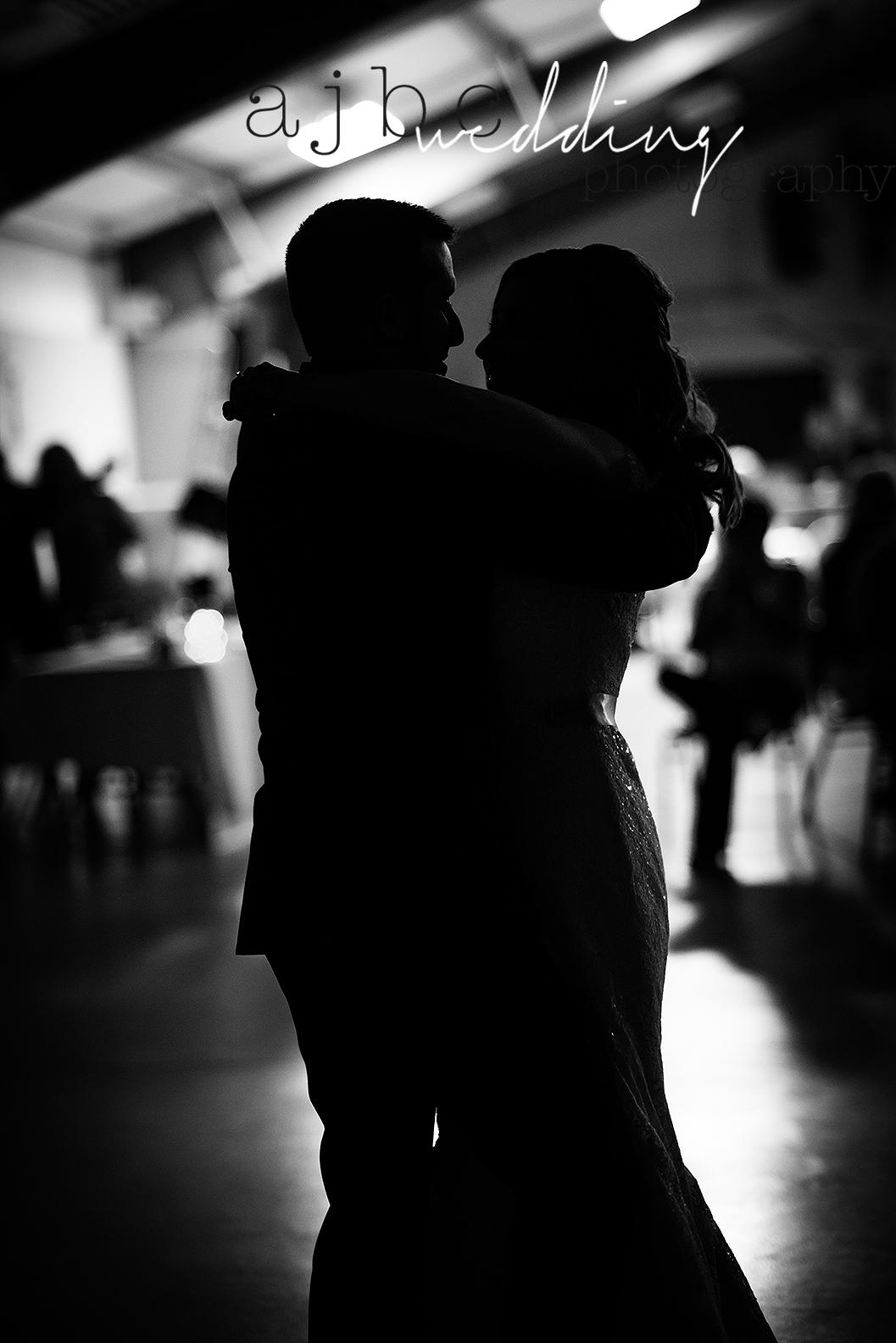 ajbcphotography-port-huron-michigan-wedding-photographer-outdoors-summer-wedding-country-wedding-wadhams-michigan-bride-vintage-wedding4.jpg