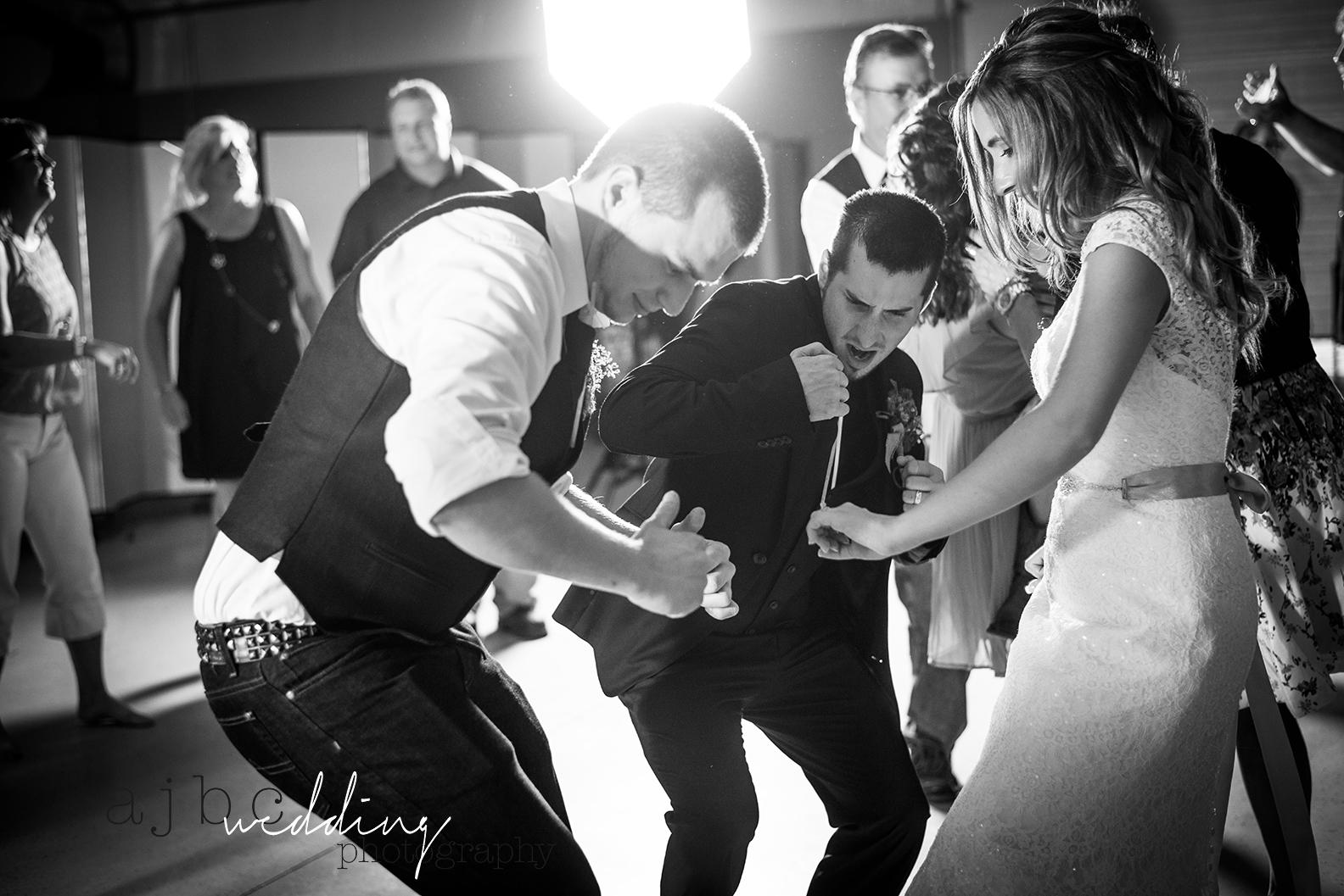 ajbcphotography-port-huron-michigan-wedding-photographer-outdoors-summer-wedding-country-wedding-wadhams-michigan-bride-vintage-wedding6.jpg