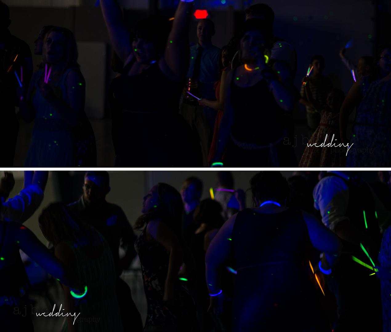 ajbcphotography-port-huron-michigan-wedding-photographer-outdoors-summer-wedding-country-wedding-wadhams-michigan-bride-groom-love-reception-dance-party.jpg