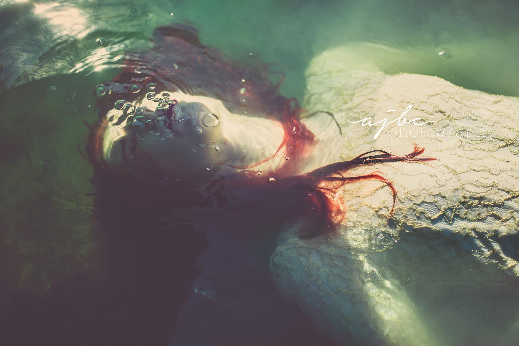 sinking water under water AJBC Photography Fine Art Port Huron Beauty Photographer 22.jpg