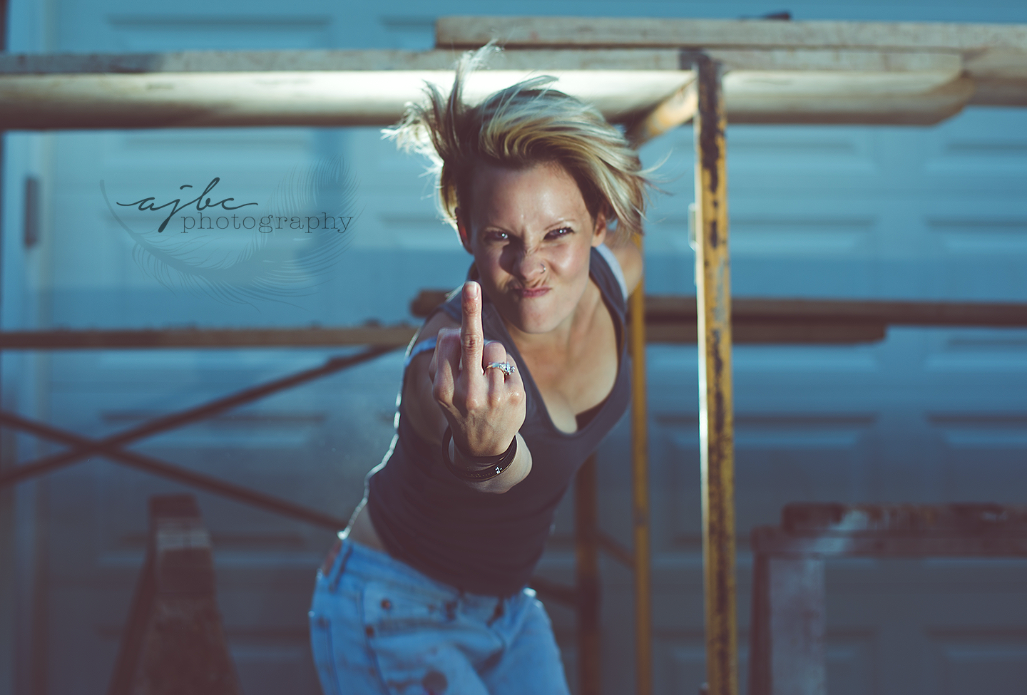 eff your beauty standards port huron womens boudoir and beauty photographer michigan.png