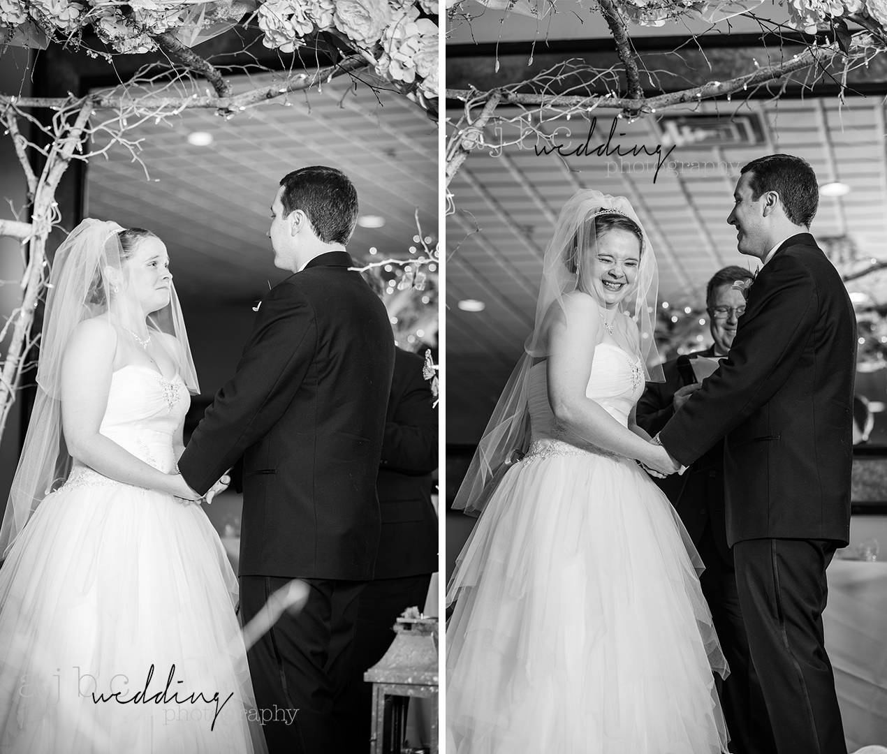 ajbcphotography-port-huron-michigan-wedding-photographer-love-bride-groom-family-michigan-wedding-photographer-wadhams-michigan-wedding.jpg
