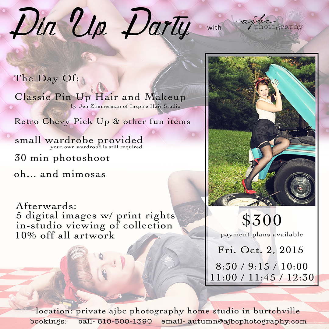 Pin Up Party Event web.jpg