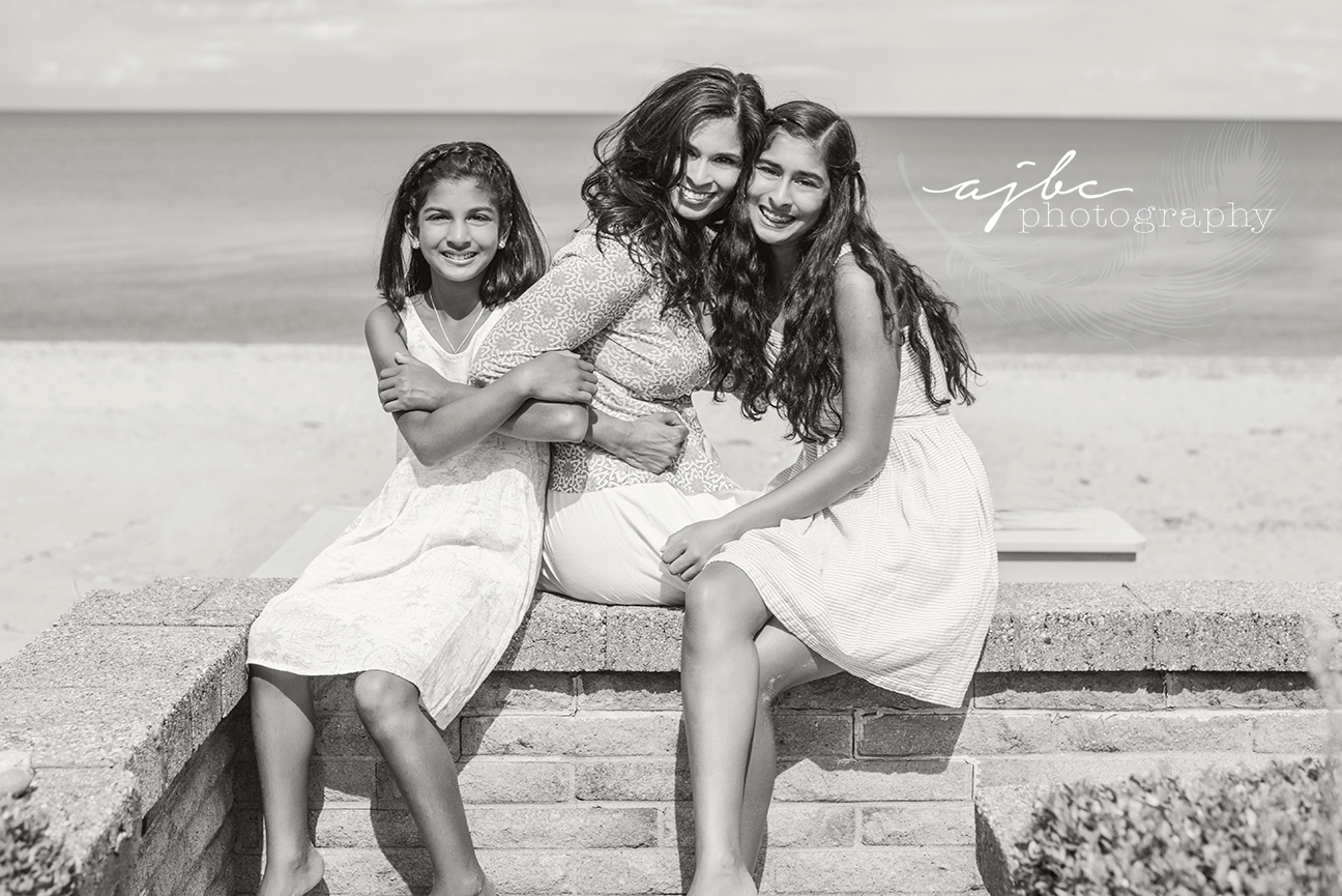 ajbcphotography-porthuron-michigan-photographer-family-photography-outdoors-family-photoshoot-beauty-nature-love-beach-water.jpg