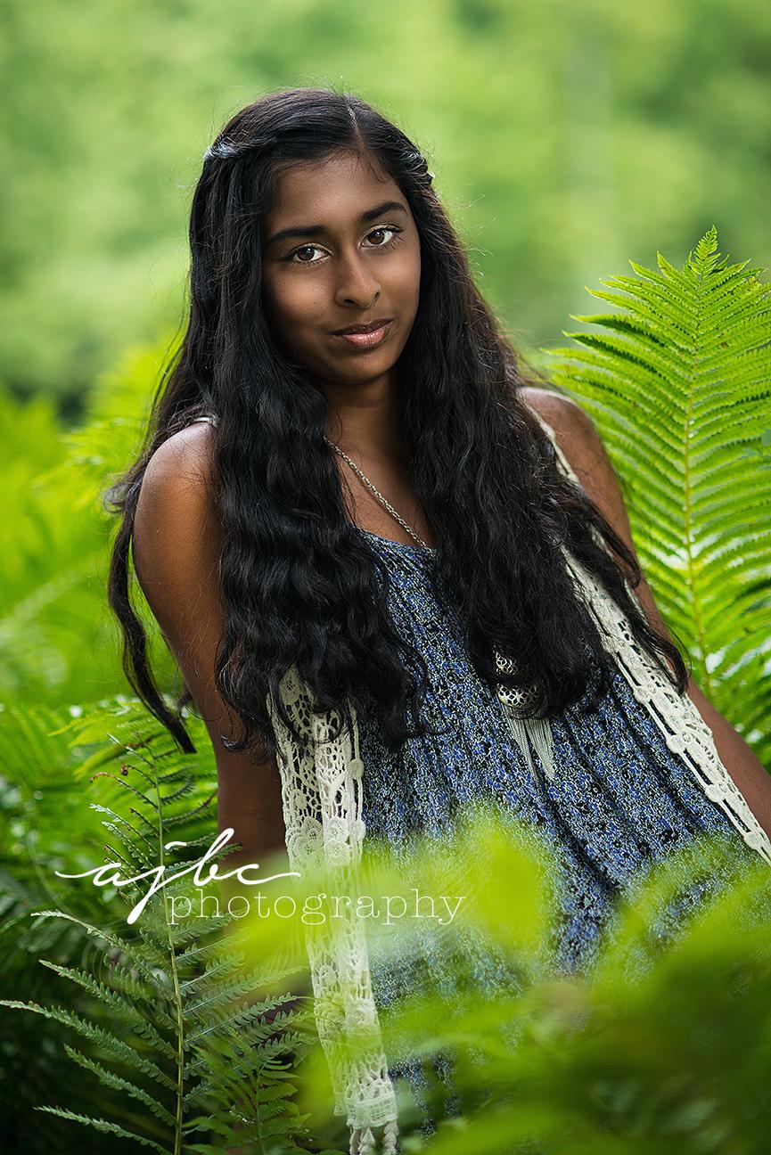 ajbcphotography-porthuron-michigan-photographer-family-photography-outdoors-family-photoshoot-beauty-nature-love.jpg