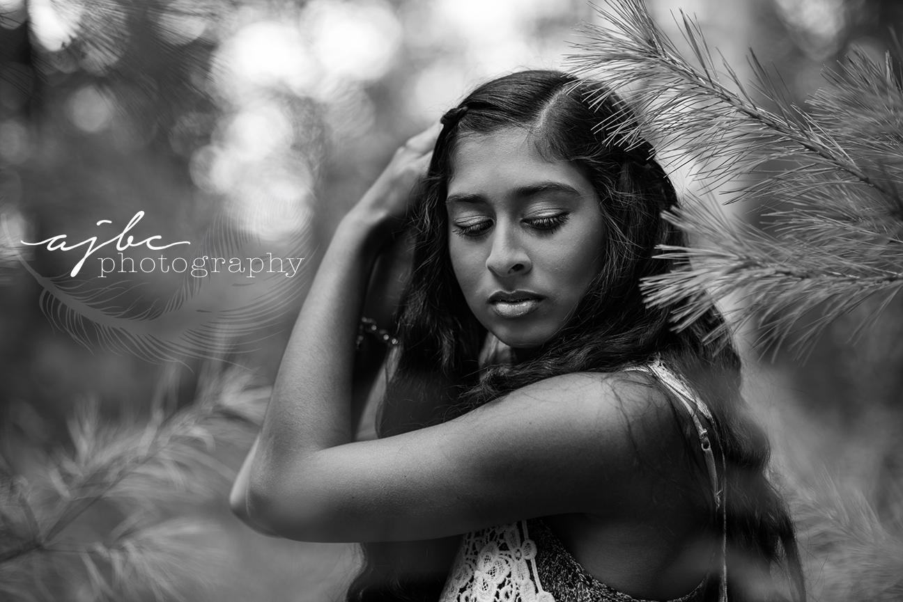 ajbcphotography-porthuron-michigan-photographer-family-photography-outdoors-family-photoshoot-beauty-nature-teepee.jpg .jpg