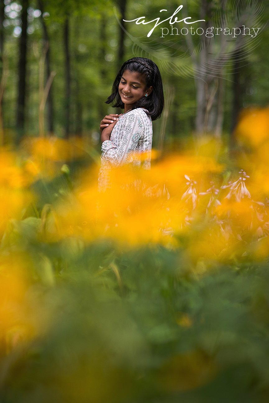 ajbcphotography-porthuron-michigan-photographer-family-photography-outdoors-family-photoshoot-beauty-nature.jpg