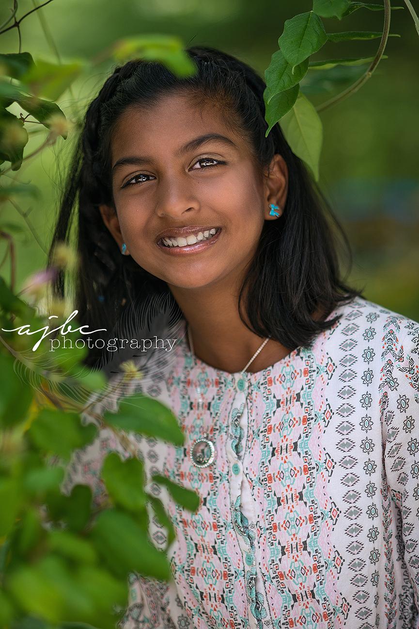 ajbcphotography-porthuron-michigan-photographer-family-photography-outdoors-family-photoshoot-beauty.jpg