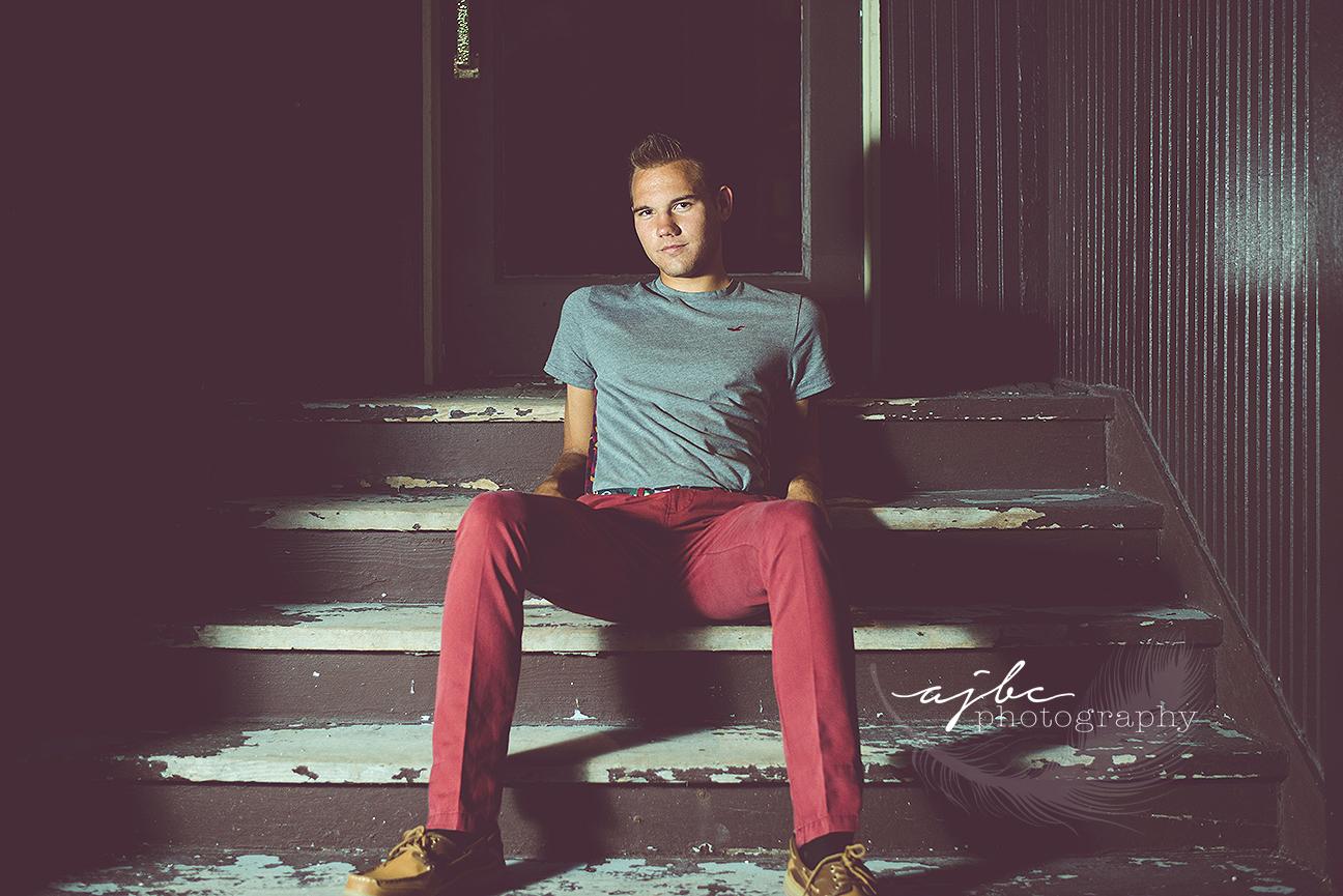 AJBC-Photography-marysville-michigan-senior-male-photographer.jpg