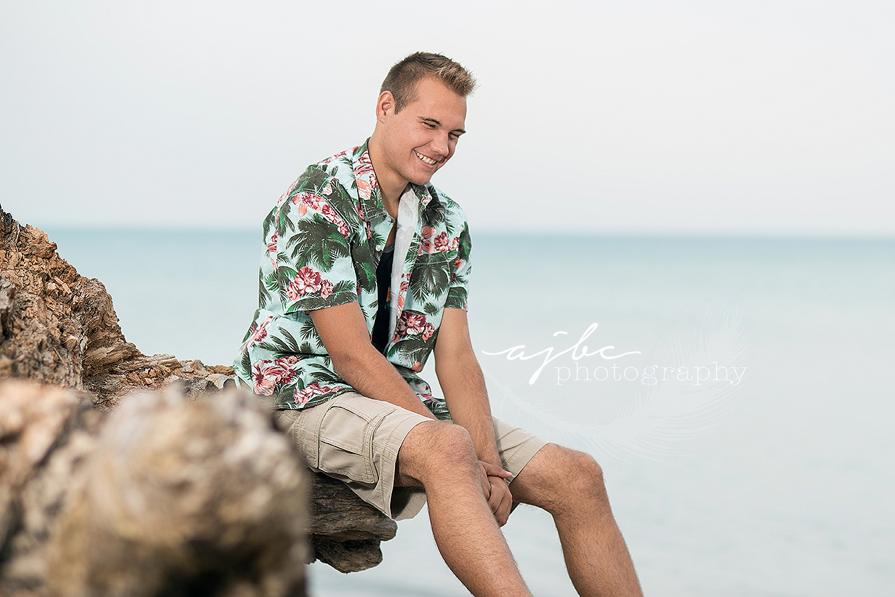 AJBC-Photography-port-huron-michigan-outdoor-senior-boy-photographer-.jpg