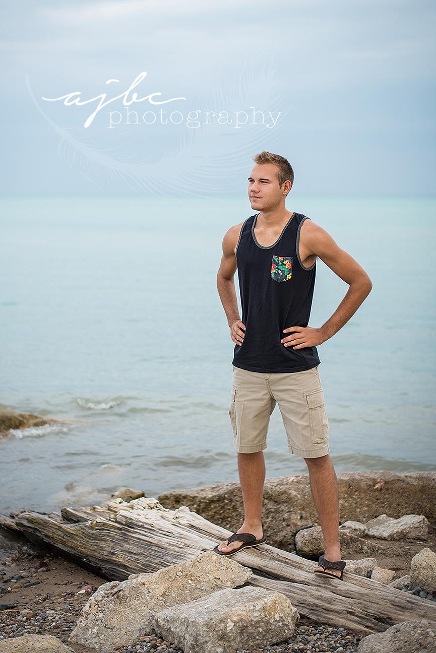 AJBC-Photography-port-huron-michigan-outdoor-senior-boy-photographer.jpg