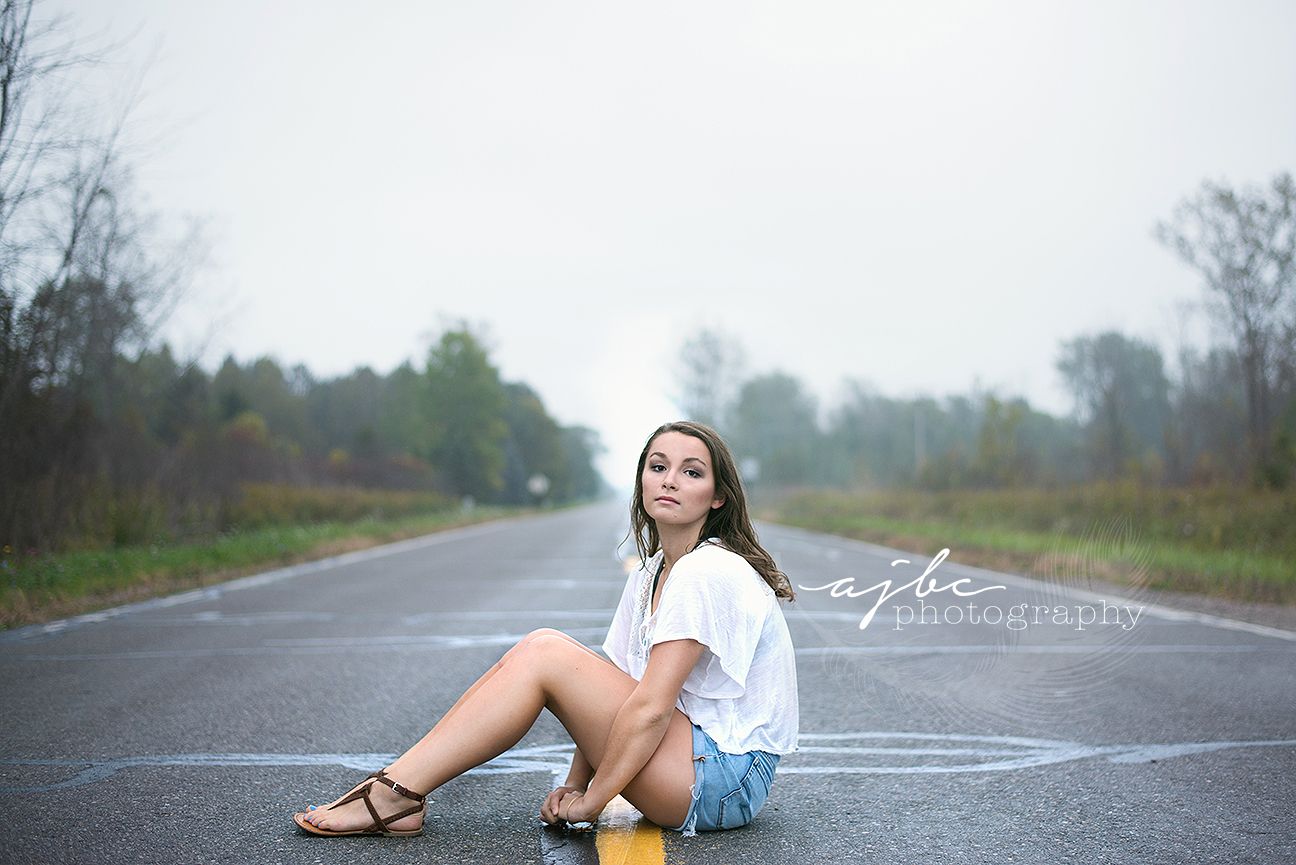ajbc-photography-algonac-michigan-senior-girl-photographer.jpg