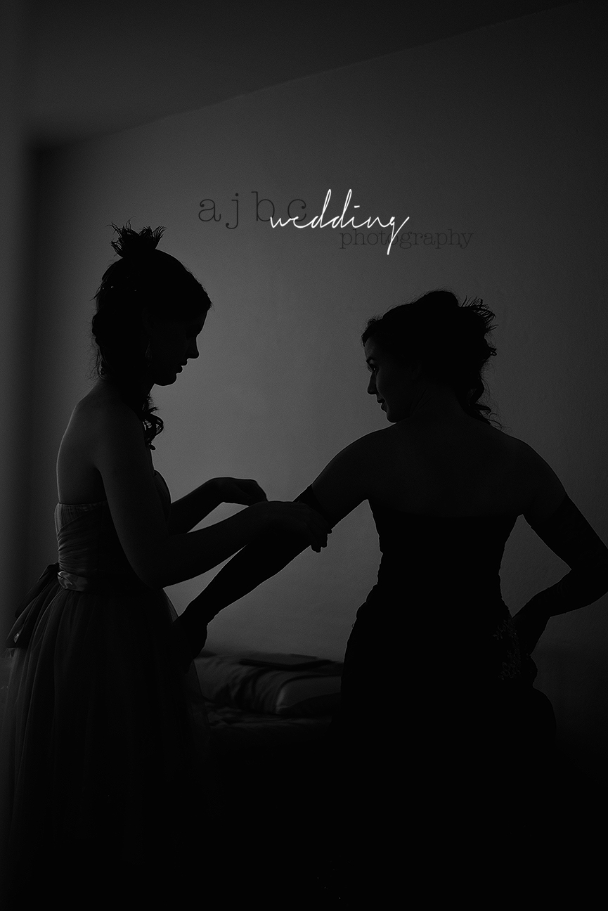 ajbcphotography-port-huron-michigan-wedding-photographer-savannah-georgia-wedding-desitanation-wedding-photographer-love-married-bride-groom.jpg