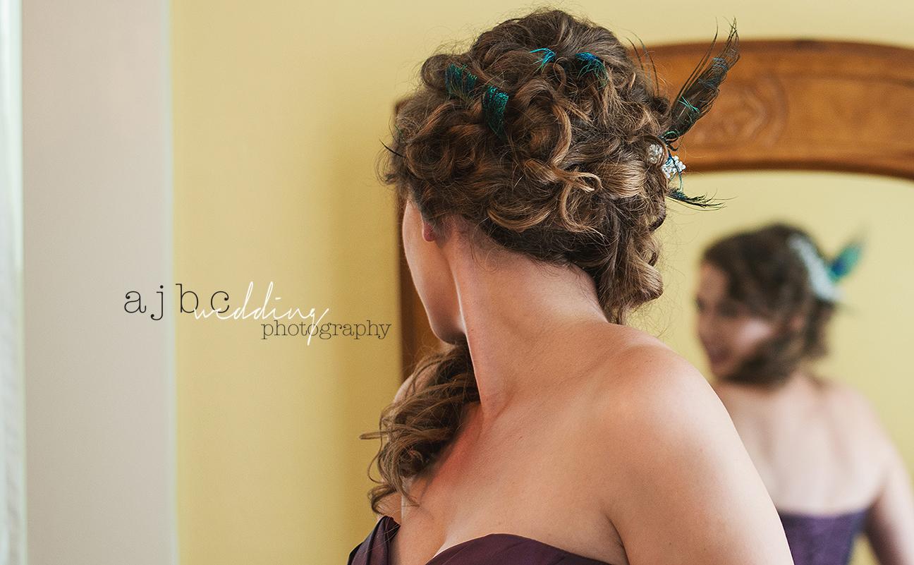 ajbcphotography-port-huron-michigan-wedding-photographer-savannah-georgia-wedding-desitanation-wedding-photographer-love-married-bride.jpg