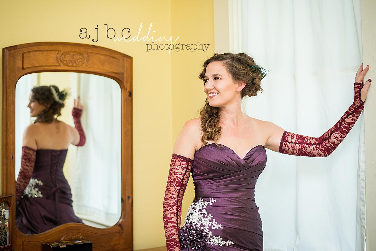 ajbcphotography-port-huron-michigan-wedding-photographer-savannah-georgia-wedding-desitanation-wedding-photographer-love-married-bride-getting ready.jpg