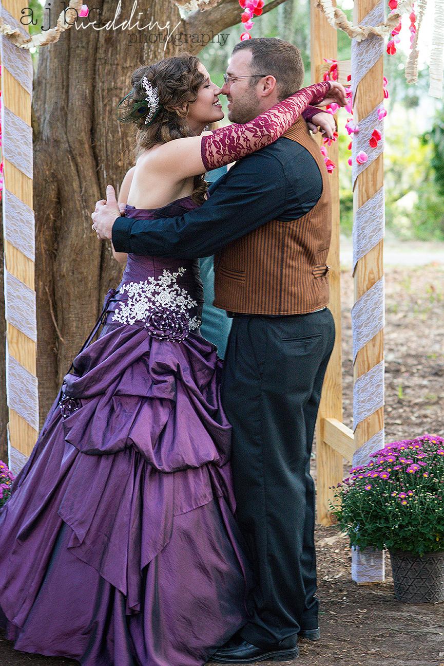 ajbcphotography-port-huron-michigan-wedding-photographer-savannah-georgia-wedding-desitanation-wedding-photographer-love-married-bride-groom-i-do-savannah-georgia.jpg