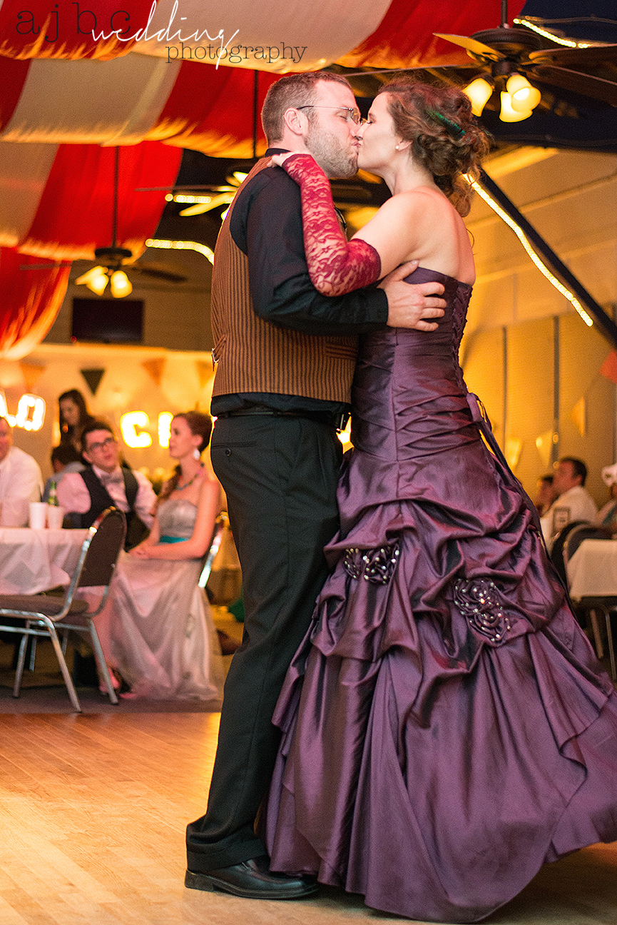 ajbcphotography-port-huron-michigan-wedding-photographer-savannah-georgia-wedding-desitanation-wedding-photographer-love-married-just-married.jpg